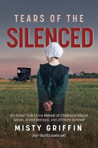 Cover Tears of the Silenced