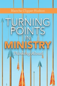 Cover Turning Points in Ministry