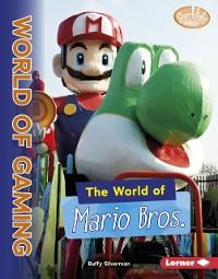 Cover World of Mario Bros.