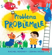 Cover Problema Cu Problemele