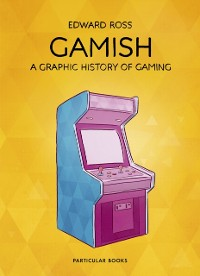 Cover Gamish