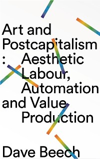 Cover Art and Postcapitalism
