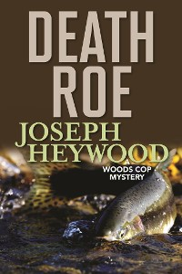 Cover Death Roe