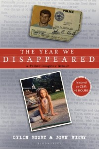 Cover Year We Disappeared