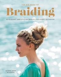 Cover Big Book of Braiding
