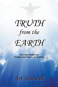 Cover Truth from the Earth