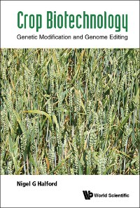 Cover Crop Biotechnology