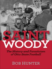 Cover Saint Woody