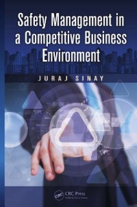 Cover Safety Management in a Competitive Business Environment