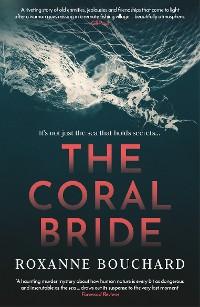 Cover The Coral Bride