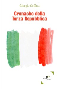 Cover Cronache della Terza Repubblica
