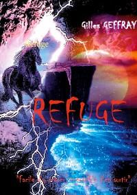 Cover Refuge