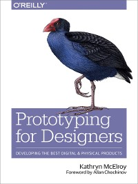 Cover Prototyping for Designers