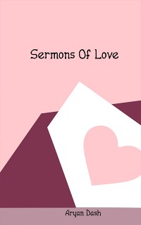 Cover Sermons Of Love