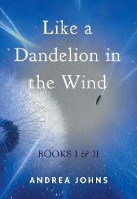 Cover Like a Dandelion in the Wind
