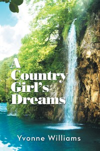 Cover A Country Girl's Dreams