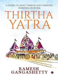 Cover THIRTHA YATRA