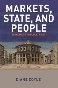 Cover Markets, State, and People