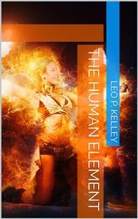 Cover The Human Element