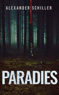 Cover Paradies
