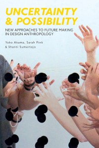 Cover Uncertainty and Possibility