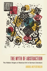 Cover The Myth of Abstraction