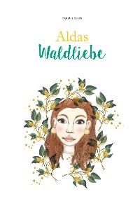 Cover Aldas Waldliebe