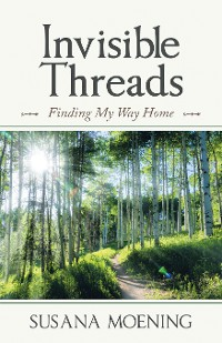 Cover Invisible Threads