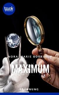 Cover Maximum