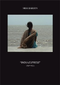 "Cover ""IndiaExpress"" - Trip Pics"