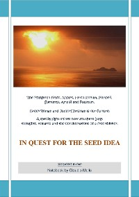 Cover In quest for the seed idea