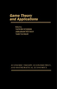 Cover Game Theory and Applications