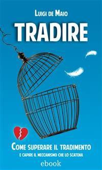 Cover Tradire