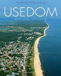 Cover Usedom