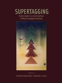 Cover Supertagging