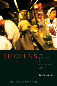 Cover Kitchens