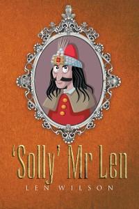 Cover 'Solly' Mr Len