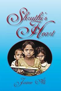 Cover Shruthi'S Heart