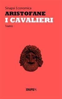 Cover I cavalieri