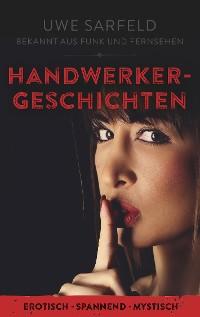 Cover Handwerkergeschichten