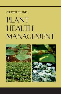 Cover Plant Health Management