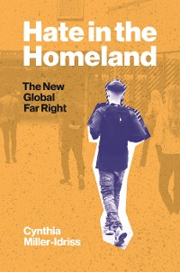 Cover Hate in the Homeland