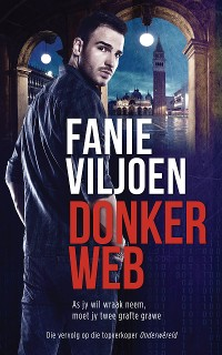 Cover Donker Web