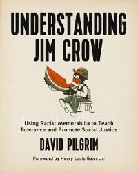 Cover Understanding Jim Crow