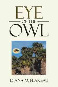 Cover Eye of the Owl