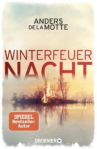 Cover Winterfeuernacht