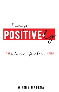 Cover Living Positively
