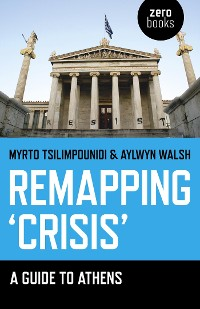 Cover Remapping 'Crisis'
