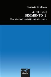 Cover Altoblu segmento 1