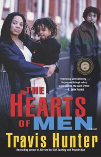 Cover Hearts of Men